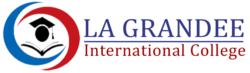 LA GRANDEE International College