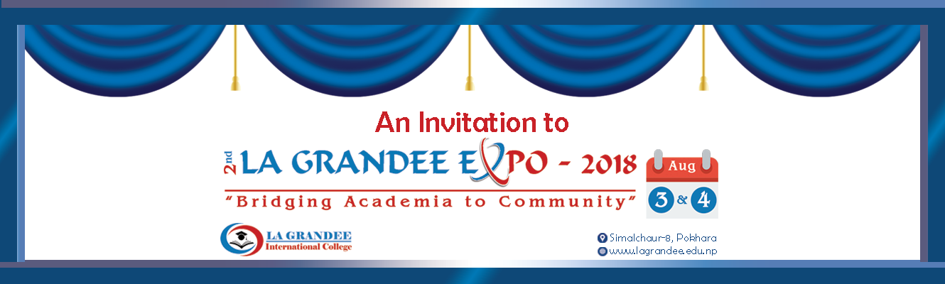 website-banner-of-event-expo