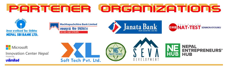 la-grandee-partner-organization