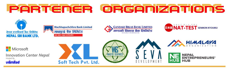 la-grandee-partner-organization-2020